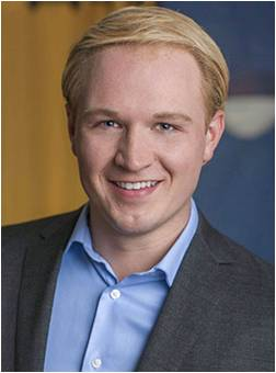 channel 6 news omaha. The Washington Bureau, Covering Stories At White House, Supreme Court, And On Capitol Hill. Scott Joined WOWT Channel 6 News Team In April. Omaha O